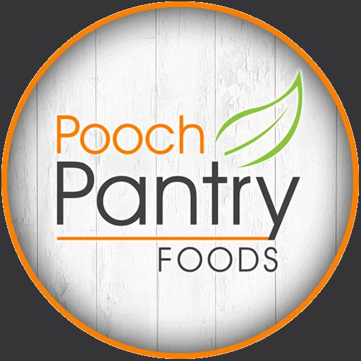 Pooch_Panty_Foods_Header_Logo