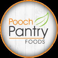 Pooch_Panty_Foods_Header_Logo-1.png